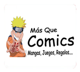 masquecomic3